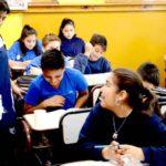 Vuelve la paritaria nacional docente
