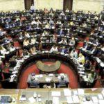 El Congreso sesionará en enero y febrero para tratar proyecto sobre jubilaciones de privilegio