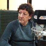 El contador Ramón Gallardo propone crear una federación de cámaras