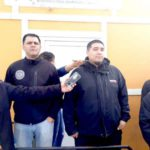 Digital Fueguina Reclamaron por el pago del medio aguinaldo