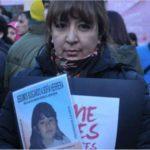 Sofía Herrera cumple 15 años