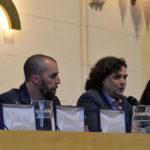 La UTN Buenos Aires homenajeó a 20 víctimas del Terrorismo de Estado