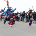 Abren inscripciones para el Carnaval 2020