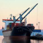 Puerto de Ushuaia: Alarma en el abastecimiento por vía marítima