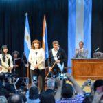 Melella recibirá a representantes de entidades sindicales en Casa de Gobierno