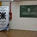 La UTN anunció el inicio del Seminario Introductorio para el ciclo lectivo 2020