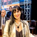 En Radio Universidad 93.5, Acosta planteó análisis de todo el subrégimen