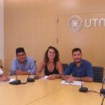 La UTNBA será sede de la Copa Argentina Universitaria de Ajedrez