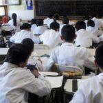 Las clases arrancan el 2 de marzo en Tierra del Fuego