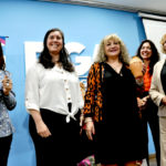 Tierra del Fuego eligió a su Mujer Empresaria