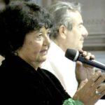 """Charla abierta """"Estado y políticas públicas en cuestiones de género"""""""