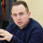 """""""El cien por cien de la deuda corresponde a la actual gestión provincial"""""""
