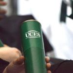 La UCES inscribe para la Licenciatura en Comercio Exterior