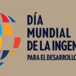 La UTN se sumó a la primera celebración del Día Mundial de la Ingeniería para el Desarrollo Sostenible