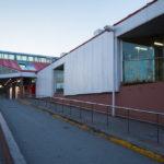 Se confirmaron dos casos de coronavirus en Tierra del Fuego