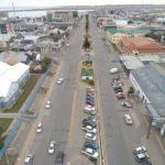 Municipio de Río Grande solicitó el cierre de los accesos a la ciudad