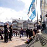 Perú ratifica apoyo al reclamo de soberanía argentina sobre las Malvinas