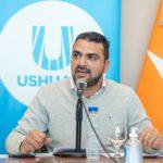 """Vuoto afirmó que """"es necesario cortar el tránsito entre las ciudades para que no se expanda el virus"""""""
