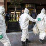 Confirmaron otros 19 nuevos casos de coronavirus en la Argentina