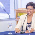 La Ministra de Educación informó que no se suspenderán las clases