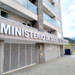 """El Ministerio de Salud aprobó reglamentación del """"protocolo de cuarentena"""""""