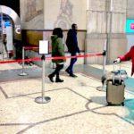 Confirmaron dos nuevos casos en la Argentina y el total de contagiados asciende a 21