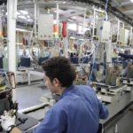 La industria fueguina seguirá en cuarentena