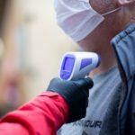 Tierra del Fuego se mantiene en 122 casos confirmados