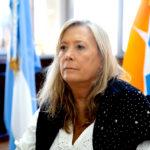 """En Radio Universidad, Chapperón aseguró que habrá """"una semana de evaluación"""" del comportamiento social"""