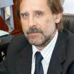 En Radio Universidad 93.5, dialogamos con el Presidente del Directorio del Banco de Tierra del Fuego