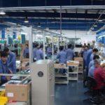 Hellemeyer apela a un acuerdo con la UOM para reducir salarios
