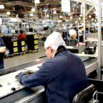 UOM y AFARTE firmarán polémico acuerdo salarial para cobrar el remanente de marzo pero con abril al 70%