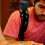 """Nuevo Curso Virtual de Capacitación para Docentes de UTN: """"Introducción a la Enseñanza Centrada en el Alumno"""""""