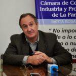 La Pampa logró financiamiento a tasa cero para el pago de sueldos