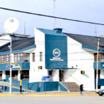 El Banco de Tierra del Fuego ya otorgó casi 200 millones de pesos en préstamos