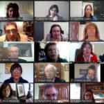 """La UTN realizó la Jornada """"Ingeniería y Sociedad: Primer Encuentro para la Inclusión Social desde la mirada de la UTN"""""""