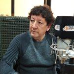 Gallardo celebró los tres proyectos de salvataje de PyMEs