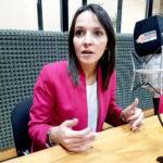 En Radio Universidad 93.5, Vuoto pidió un cronograma de comisiones para debatir el proyecto oficial