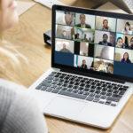 La UTN virtualiza sus cátedras y exámenes manteniendo el nivel académico en pos de la contención y formación de sus Estudiantes