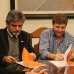 Fueguinos integrarán el Consejo Nacional Asesor de Políticas sobre Malvinas