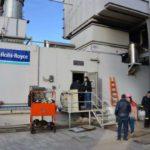 """""""Todo el parque generador de la DPE está vencido en su mantenimiento"""""""