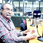 Nación impulsa el cruce por aguas argentinas con participación público-privada