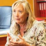 """Chapperón aseguró que esto """"no cambia la situación epidemiológica de la provincia"""""""