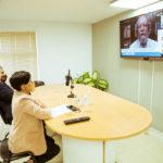 El Ministerio de Educación dio a conocer el calendario de inscripciones