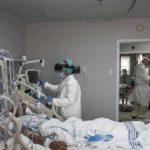 Tierra del Fuego rompió el record de contagios con 162 casos positivos
