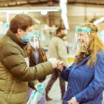 Melella anunció la prórroga del subrégimen industrial