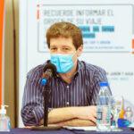 """Habrá hoy """"un anuncio muy importante para el mundo"""" en relación a la vacuna rusa"""