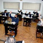 Río Grande ya tiene presupuesto para el 2021