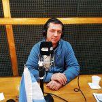 Pablo Canga volvió a la presidencia y apuesta al trabajo conjunto para el desarrollo