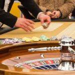A partir de hoy se habilitan casinos, cines y ceremonias religiosas de hasta 50 personas